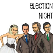 Election Night 1