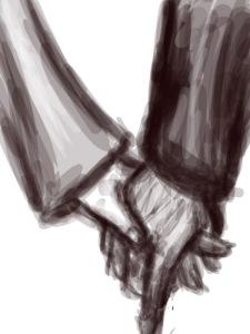 Subtle Gestures