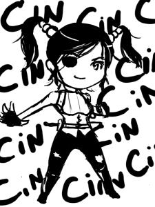 CINcinCIN