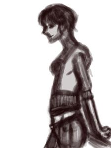 A Robin In Progress05