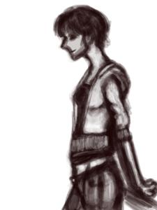 A Robin In Progress06