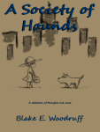 A Society of Hounds