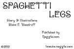 pg.18