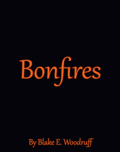 Cover-Bonfires