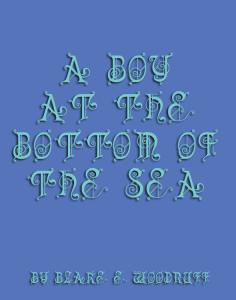 Cover-BoyAtSea