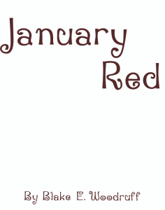 Cover-JanuaryRed