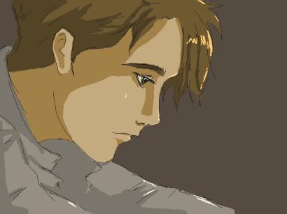 Pixel Prince