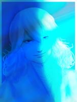 Bluezanami